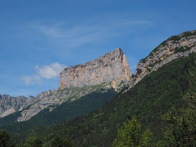 Découverte : le couvent des Carmes à 6 km de Saint-Marcellin